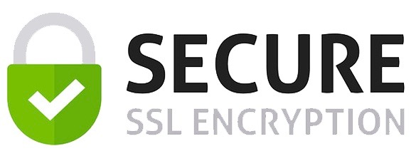 Referrizer SSL logo